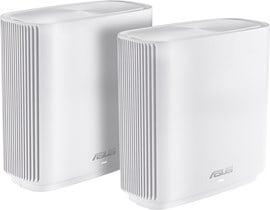 ASUS ZenWifi AC (CT8) 3-port Wireless Router