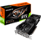 Gigabyte GeForce RTX 2070 SUPER 8GB GAMING Boost Graphics Card