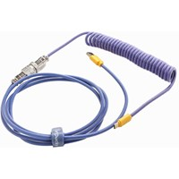 Ducky Premicord Horizon Custom Keyboard Cable