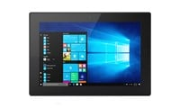 "Lenovo Tablet 10 Intel Celeron 10.1"" IPS Microsoft Windows 10 Pro"