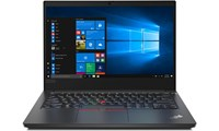 "Lenovo ThinkPad E14 14"" Laptop - Core i7 1.8GHz CPU, 16GB RAM"