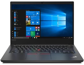 "Lenovo ThinkPad E14 14"" 8GB Core i5 Laptop"