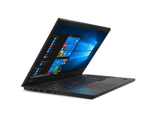 "Lenovo ThinkPad E15 15.6"" 16GB Core i7 Laptop"