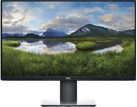 "Dell P2719HC 27"" Full HD LED IPS Monitor"