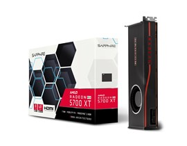 AMD Chipset Graphics Cards   CCL Computers