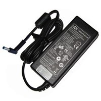 HP Smart non-PFC - Power adapter - 45 Watt