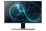 "Samsung S24D590PLX 24"" Black Full HD"