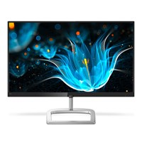 Philips 226E9QDSB 22 inch LED IPS Monitor - Full HD, 5ms, HDMI