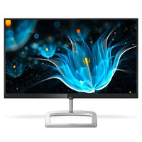 Philips 226E9QHAB 21.5 inch LED IPS Monitor - Full HD, 4ms, HDMI