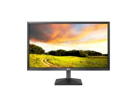 "LG 22MK400H 21.5"" Full HD LED Gaming Monitor"