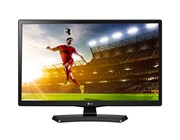 "LG 22MT48DF 22"" Full HD IPS TV Monitor"