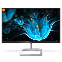 Philips 246E9QDSB 24 inch LED IPS Monitor - Full HD, 5ms, HDMI