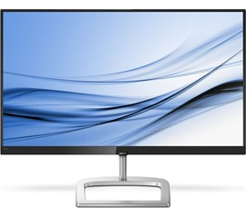 "Philips 246E9QJAB/00 24"" Full HD LED IPS Monitor"