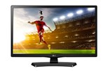 "LG 24MT48DF 24"" HD TV Monitor"