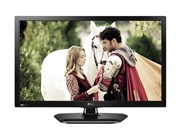 "LG 24MT57S 24"" Personal TV"