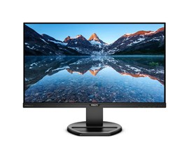 "Philips 252B9 25"" WUXGA LED IPS Monitor"