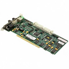 Phoenix Contact Termination Board - IBS PCI SC/I-T
