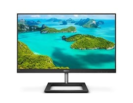 "Philips E-line 278E1A 27"" 4K Ultra HD IPS Monitor"