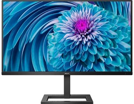 "Philips 288E2UAE 28"" 4K Ultra HD IPS Monitor"
