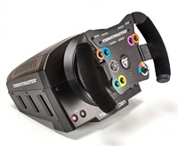 Thrustmaster TS-PC Racer Racing Steering Wheel