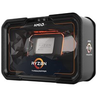 AMD Ryzen Threadripper 2990WX 3.0GHz Thirty-Two Core TR4 CPU