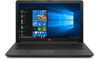 "HP 255 G7 15.6"" Laptop - Ryzen 5 2.1GHz, 8GB RAM, Windows 10 Pro"