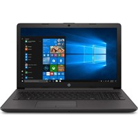 HP 255 G7 15.6 Laptop - Ryzen 5 2.1GHz, 8GB RAM, Windows 10 Pro