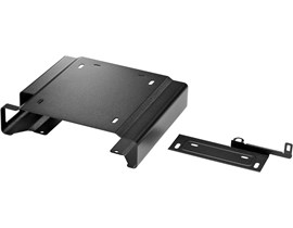 HP Desktop Mini Security-Dual VESA Sleeve v2