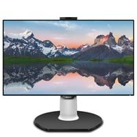 Philips P-line 329P9H 31.5 inch LED IPS Monitor - 3840 x 2160, 5ms