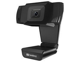 Sandberg Saver USB Webcam