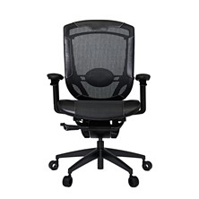 Vertagear Gaming Series Triigger Line 350 Gaming Chair Black Edition