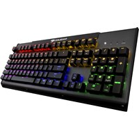Cougar Ultimus RGB Metal-Based RGB Mechanical Gaming Keyboard