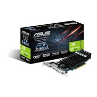 ASUS GeForce GT 730 2GB Graphics Card