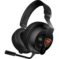 Cougar Phontum Essential Universal Stereo Gaming Headset