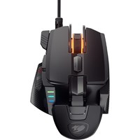 Cougar 700M EVO 16000 DPI Optical Gaming Mouse