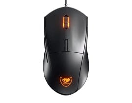 Cougar Minos XC 4000 DPI Optical Gaming Mouse
