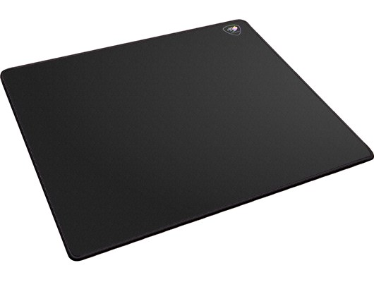 Cougar Speed EX Gaming Mouse Pad (Large)