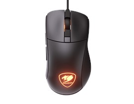 Cougar Surpassion ST 3200 DPI Optical Gaming Mouse