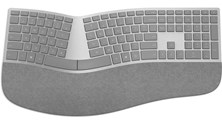 Microsoft Surface Ergonomic Bluetooth Keyboard (UK)