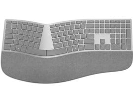 Microsoft Surface Ergonomic Bluetooth Keyboard (UK) *Open Box*