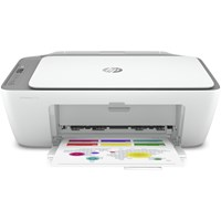 HP DeskJet 2720 Wireless All-in-One Colour Printer
