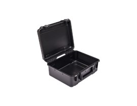 SKB iSeries 1914N-8 Waterproof Utility Case