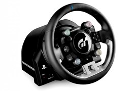 Thrustmaster T-GT Steering Wheel for PC and PS4
