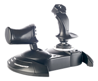 Thrustmaster T.Flight Hotas One for PC and XBox One