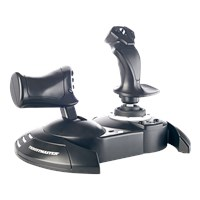 Thrustmaster T-flight Hotas One Joystick and Throttle Set