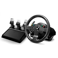 Thrustmaster TMX Pro Racing Wheel and Pedal Set