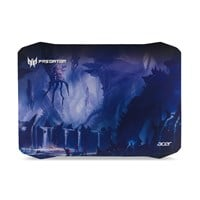 Acer Predator Alien Jungle M Size Gaming Mousemat