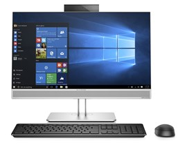 HP EliteOne 800 G4 8GB Core i7 Windows 10 Pro AIO