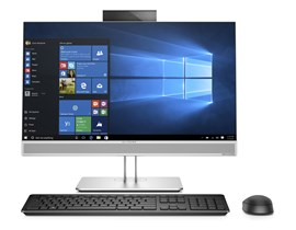 "HP EliteOne 800 G4 23.8"" 16GB Core i5 AIO"