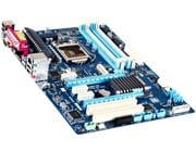CCL Elite Athena Motherboard Bundle